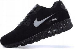 Nike Air Max 90 OREO r. 39