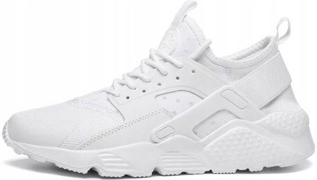 Buty Męskie Nike AIR HUARACHE RUN 318429 406 41