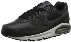 Amazon Nike Air Max Command Leather
