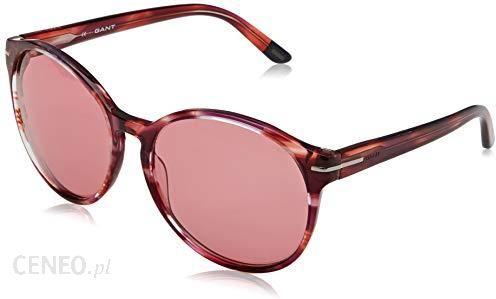 Amazon GANT okulary przeciwsłoneczne ga2000 W 60p25