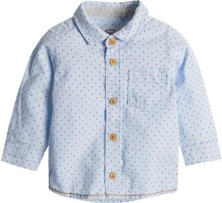 Koszula chłopięca 2J3402 134 Ceny i opinie Ceneo.pl  dpu6B