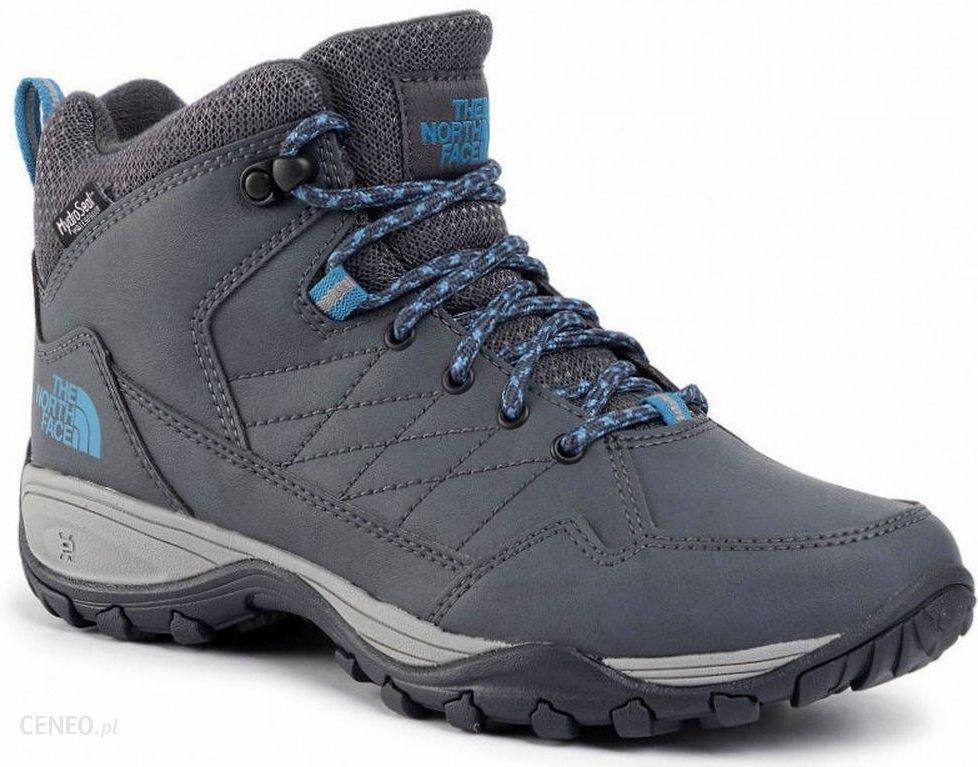 Buty damskie THE NORTH FACE STORM STRIKE 2 WP WATERPROOF
