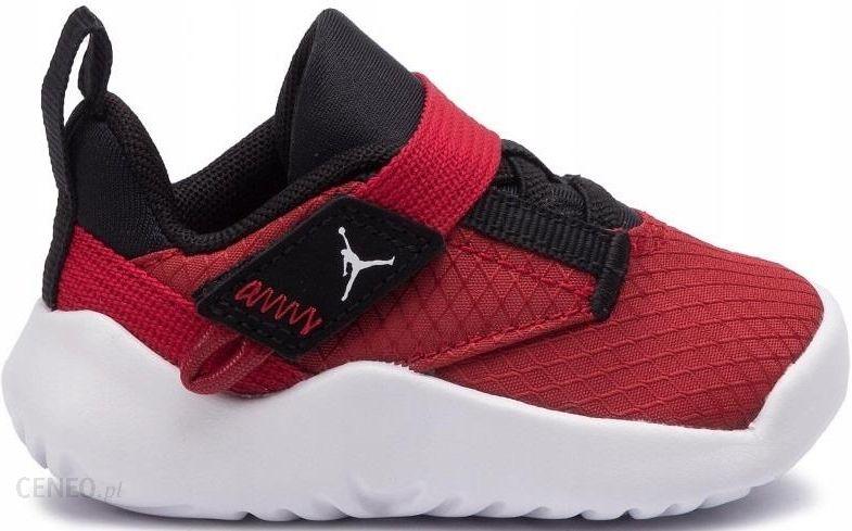 26 Buty Dzieciece Nike Jordan Proto 23 AT5713 600 Ceny i opinie Ceneo.pl