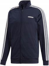 Bluza adidas Originals 3 Stripes DV1553 # XL
