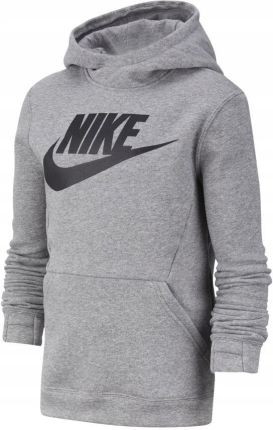 Koszulka Junior Nike AQ9554 315 R S NEW2019!!! Ceny i