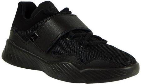 Buty damskie Adidas X_plr BY9879 Przewiewne Lato Ceny i opinie Ceneo.pl