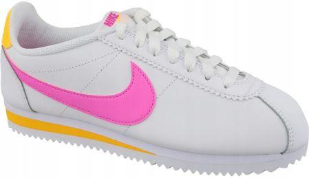 Nike Air Force 1 W Sage Lo Premium BV1979 100 Ceny i opinie Ceneo.pl
