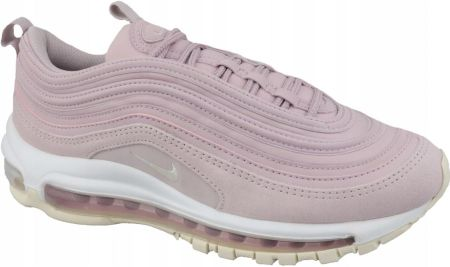 Nike Wmns Air Max 97 Premium 917646 500 Ceny i opinie