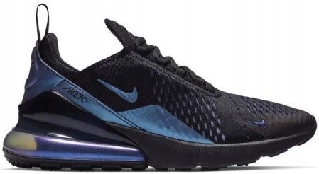Buty Nike Wmns Air Max Lunar90 C3.0
