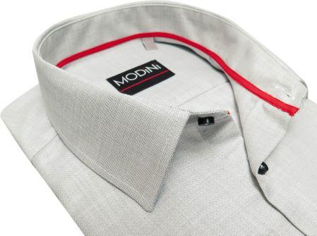 Willsoor Koszula smokingowa WR Fine Selection (wzrost 176  MoS8P