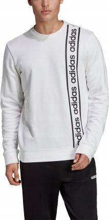 Bluza adidas Curated Zip Hoodie BR4255 Ceny i opinie