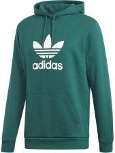 adidas Originals – Pride – Kolorowa bluza z kapturem i logo Trefoil