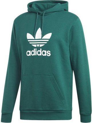 Odzież ADIDAS Bluza adidas Originals Trefoil DX3614