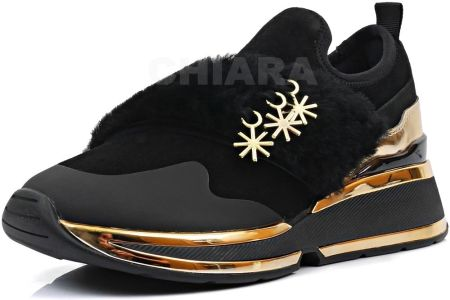 Buty damskie sneakersy adidas Originals Equipment Racing Adv