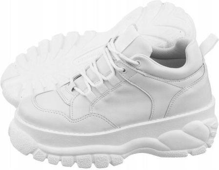 Damskie buty Air Jordan 13 Retro Kremowy Ceny i opinie