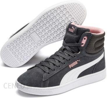 Damskie buty PUMA VIKKY V2 MID 36986702 Puma