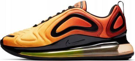 "Buty Nike Air Max 720 ""Sunrise"" AO2924 800 R36 Ceny i opinie Ceneo.pl"