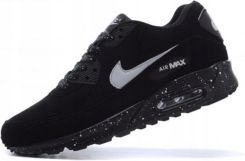 Buty Męskie Nike Air Max 90 Oreo, NIKE AIR MAX 90 Buty Nike