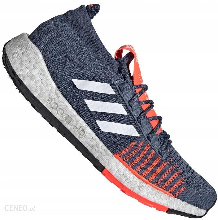Adidas PulseBOOST Hd m 933 Rozmiar 44 23! Ceny i opinie Ceneo.pl