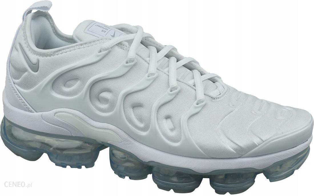 Nike Air Vapormax Plus 924453 100 r.46