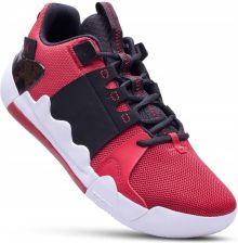 dobra jakość sprzedaż sekcja specjalna Buty Nike Lato - oferty 2019 - Ceneo.pl