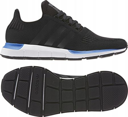 Adidas, Buty męskie, Swift Run, rozmiar 40 Ceny i opinie Ceneo.pl