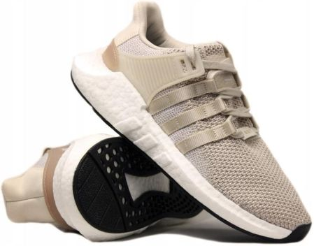 Buty Adidas Eqt Support 9317 BY9511 BOOST