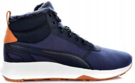 Nike Air Force 1 High Medium 922066202 40 Ceny i opinie Ceneo.pl