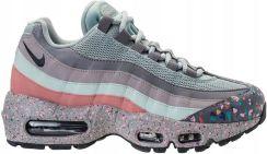Buty sportowe Nike Air Max 95 Confetti Pack R 44 Ceny i opinie Ceneo.pl