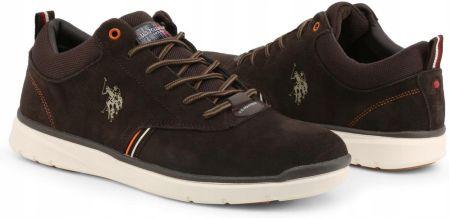 Buty Męskie Adidas Dragon G50919 Granatowe r. 47 Ceny i