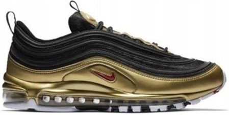 Nike Air Max 97 Undefeated AQ4137 006 roz. 41 Ceny i opinie Ceneo.pl