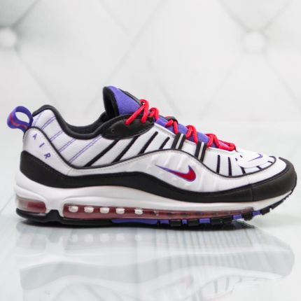 Nike Air Max 95 OG AT2865 001 Ceny i opinie Ceneo.pl
