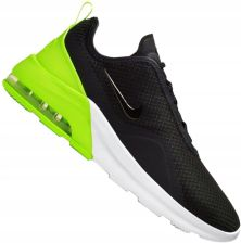 Buty Nike Air Max Motion 2 M AO0266 014 r.44,5 Ceny i opinie Ceneo.pl