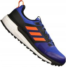 Buty adidas galaxy trail m Buty sportowe męskie Ceneo.pl