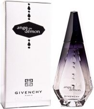 Givenchy Ange Ou Demon Woman Woda perfumowana 100ml spray