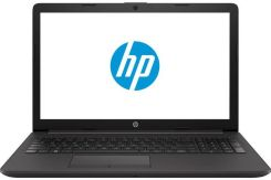 HP 250 G7 i3/4GB/256GB/DOS (6BP45EA)
