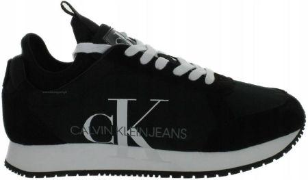Buty sportowe Nike Air Max 97 AT5458 002 R 36 Ceny i
