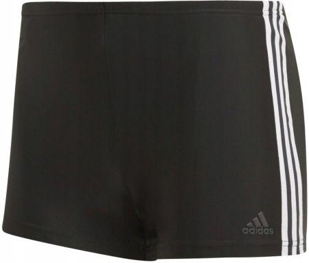 Kąpielówki Adidas Inspiration męskie bokserki S Ceny i