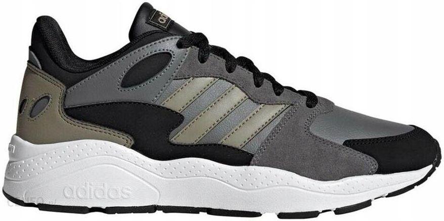 Adidas Crazychaos EF1057 42 23 Eur Ceny i opinie Ceneo.pl