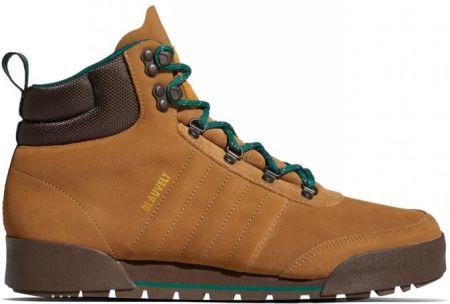 Adidas Buty Jake Boot 2.0 EE6206 RawdesBrownCgreen