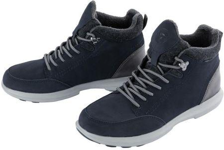 buty męskie footwear cena