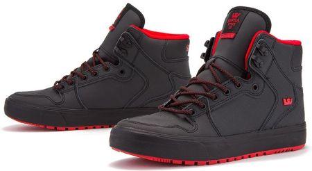 Buty Nike Męskie Air Jordan 1 MID 554724 060 Ceny i opinie Ceneo.pl