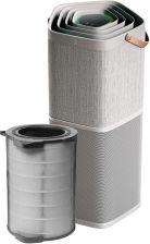 Oczyszczacz powietrza Electrolux Pure A9 PA91-604GY - opinie, ceny na Ceneo.pl