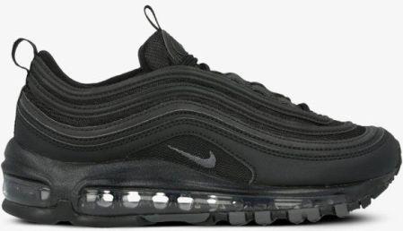 "Nike Air Max Plus 97 ""Cool Grey"" Premiery • recenzje"