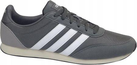 Adidas Vs Switch 2 K DB1706 40 Ceny i opinie Ceneo.pl