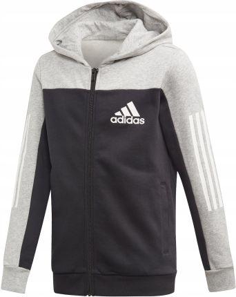 Bluza adidas Sport ID Pullover ED6500 152 Ceny i opinie Ceneo.pl