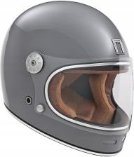Vcan V271 :: Opinie motocyklistów
