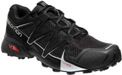 Salomon Speedcross Vario 2 402390 Czarny