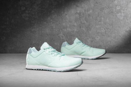 Buty damskie sneakersy Nike Air Max Thea 599409 104 BIAŁY
