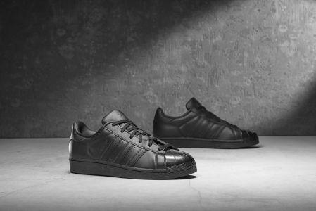 Buty damskie sneakersy adidas Tubular Dawn W BZ0629 czarnyszary Ceny i opinie Ceneo.pl
